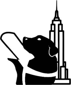 Guide Dog Users of the Empire State